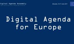 Scoreboard Digital Agenda 2011
