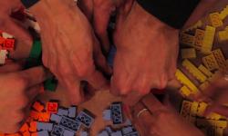 [NL] Samen bouwen we de RUD!