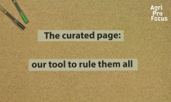 APF 3.0: The Curated Page